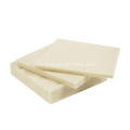 High quality natural sheep wool felt