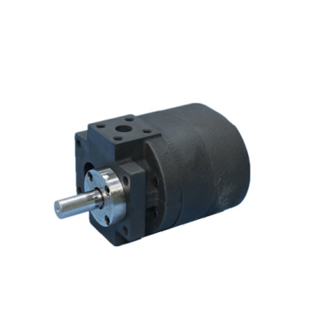 disel engine priority gear pumps