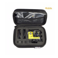 Wholesale Factory Direct EVA Camera Carrying Case