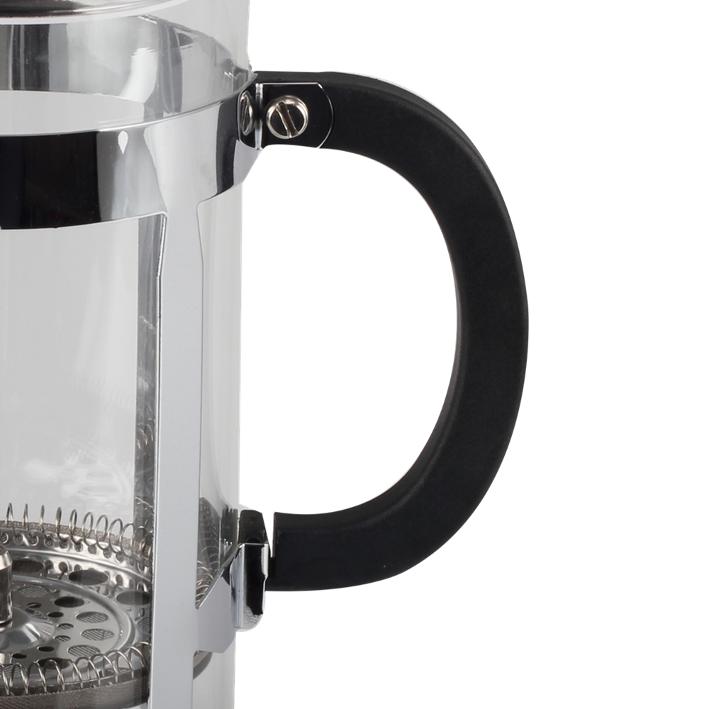 French Press Coffee Glass French Press
