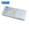 NO None flicker UL 56W AC100-347V com
