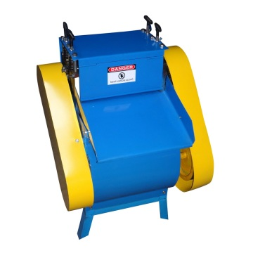 Factory Supplier for Commercial Cable Cutting Machine Adjustable Wire Strippers export to South Korea Manufacturer
