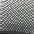 Plastic Diamond Mesh Filter Net