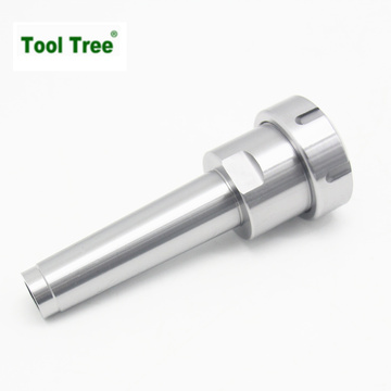 High Speed MTB4-ER40 Collet Chucks