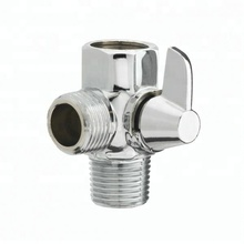 Attractive Price Angle Seat Valve
