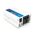 12v to 110v 300w mini car power inverter