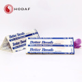 Medical Nasal Strip Bandage Nostrils Plaster