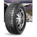 molded automative rubber tyres with high quality (TS16979 & ISO9001)