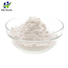 Cosmetic grade HA Raw Material Sodium Hyaluronat Powder