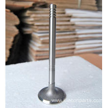 Engine Valves  CA498