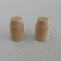 High Precision Sintered Bronze Powder Filter Element