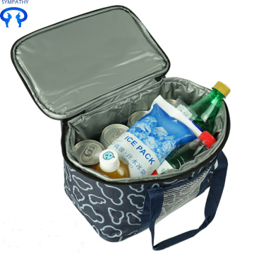 Extra thick heat preservation bag
