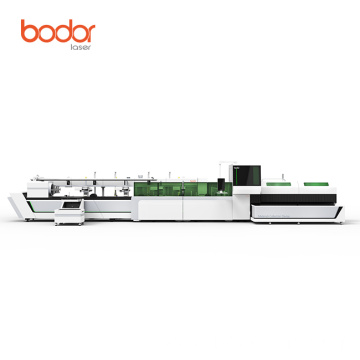 Hot sale cnc laser cutting machine