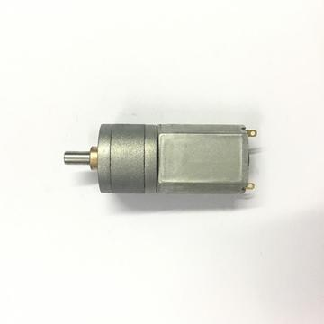 20GM180 the electric motor 12V