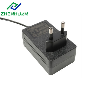 Europle 220V AC σε 24V DC Adapter 1A