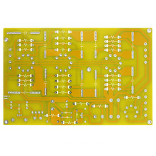 2.0mm 1OZ LF HASL Printed circuit boards