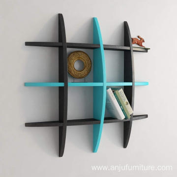 Floating shelves wall decor shelf
