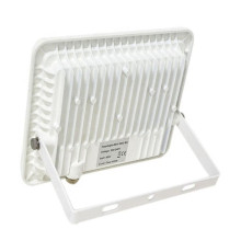 Reflector LED ultradelgado 10W-100W