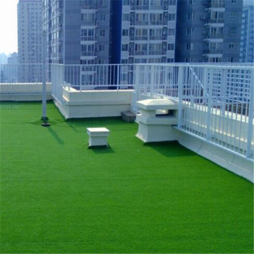 Residential Artificial Turf Grass