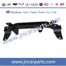 10 Years for Greatwall Deer Parts Greatwall 2801380-K00   Support Frame Assy NO.2 supply to Jordan Factory