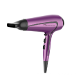 Household Ionic Hair Dryer with DC Motor