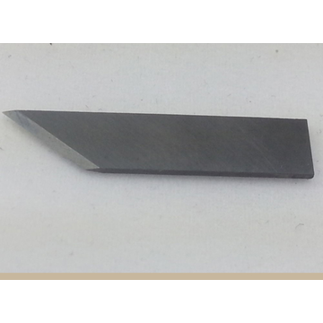 Carbide Suitable For Gerber Cutter Blade