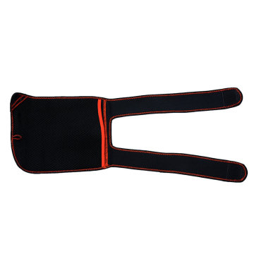 Far Infrared Heating Therapy Hand&Wrist Pad