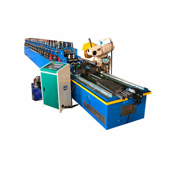 Customized Keel molding equipment