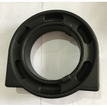 Custom Auto Rubber Buffer Rubber Spring Damper