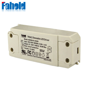 27-42V 25W 500MA Driver Power Supply Driver
