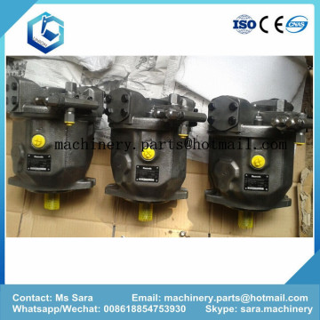 A4VSO125 Hydraulic Pump for Rexroth piston parts