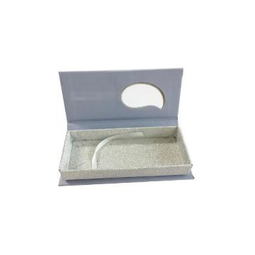Wholesale Beauty Custom Lash Magnetic Box