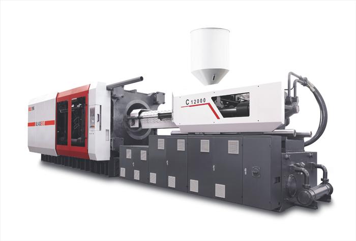 Plastic Crate Making Machine China Manufacturer