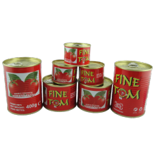 70g 210g tin tomato paste for ghana