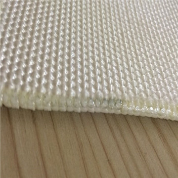 Synthetic Fiber Breathable Cloth