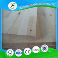 Best Selling Finger-Jointed Board for Construction