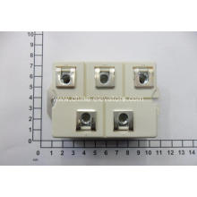 Bridge Rectifier for KONE Elevators KM260390