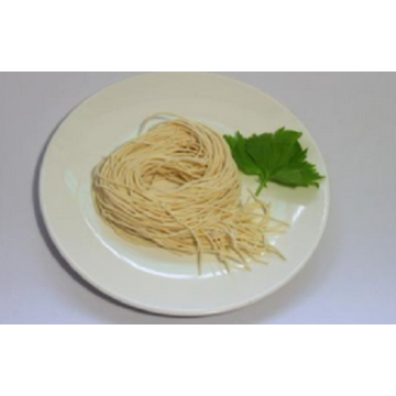 Original Factory for Fine Dried Noodles,Instant Egg Noodles,Thai Instant Noodles Manufacturers and Suppliers in China Hot Sale Fresh Dried Egg Noodle Exporter export to Bolivia Suppliers
