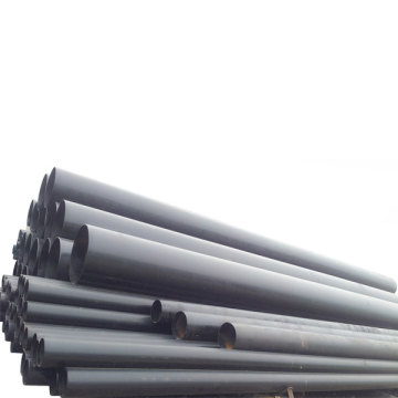20 Inch Api J55 Seamless Steel Casing Pipe