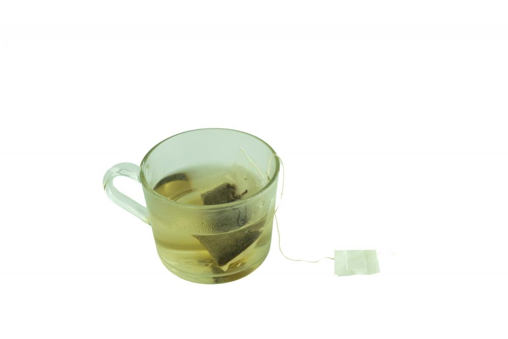 Amazon hot selling GMP Approved Chinese Herbal Tea