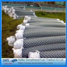 Hot Sale Chain Link Fences for Sale
