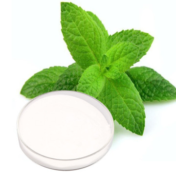 Natural high quality stevia sweetener Powder