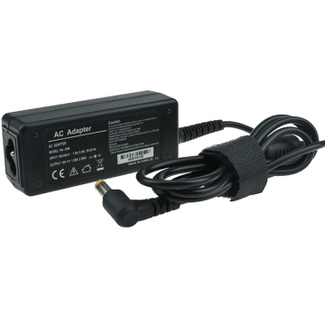 19v 1.58a charger for Acer tablet and laptop
