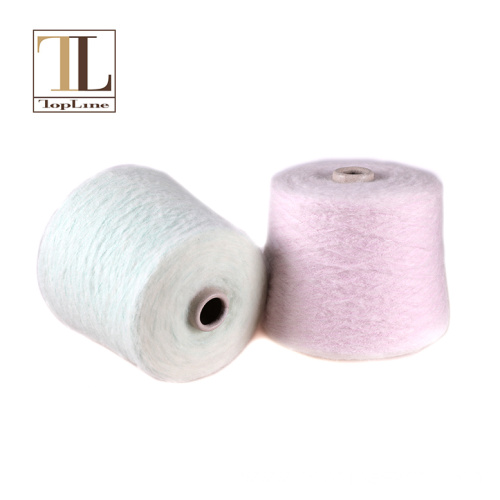 Consinee luxury blended cashmere yarn wholesale