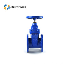 High Performance for 4 Inch Gate Valve JKTLCG015 forged steel gate valve with prices export to Jamaica Wholesale
