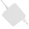 14.85V 3.05A 45W Laptop Power Adaptor Macbook Charger