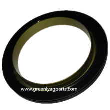 AN20017 John Deere grease & oil seal