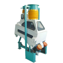 Best-Selling for Grain Destoner,Grain Stone Removing Machine,Seed Cleaning Machine,Grain Destoner Gravity Machine From China Peanut stone removal machine supply to Indonesia Manufacturer