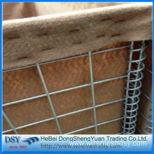 mil 1 hesco barrier/hesco bastion price