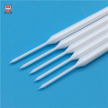 nontoxic industrial sharp zirconia ceramic needles